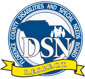 Florence County DSN Board